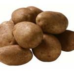 bintjepotatoes