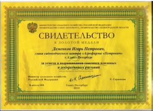 diplom4